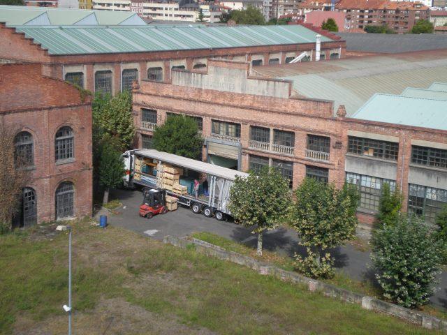Fábrica Armas Oviedo 20120926