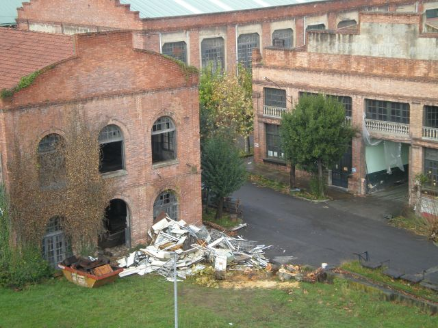 Fábrica de Armas de Oviedo 20121130