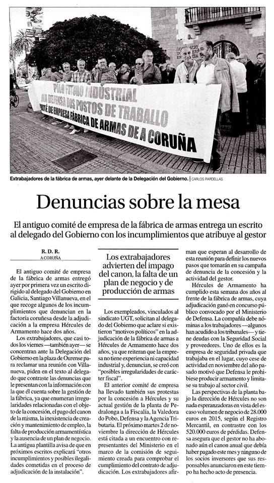 20161029-la-opinion-a-coruna-papel