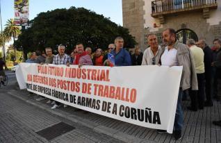 20161029_la_opinion_a_coruna-deleg_gobierno