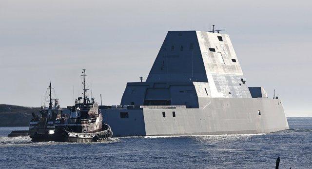 20161122-sputnik-buque-de-general-dynamics-remolcado