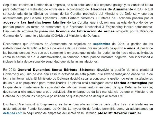 20161129-defensa-parte-2