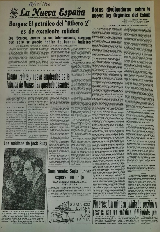 19661218-lne-139-despedidos