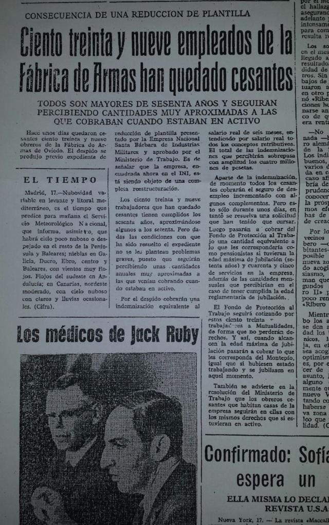 19661219-139-despedidos-fao