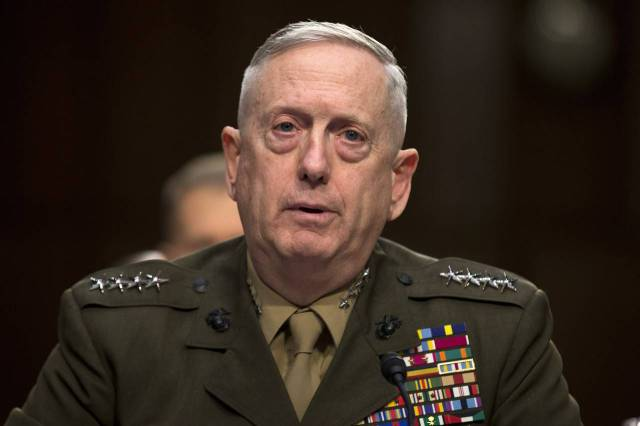 20161202-wall-street-journal-james-mattis