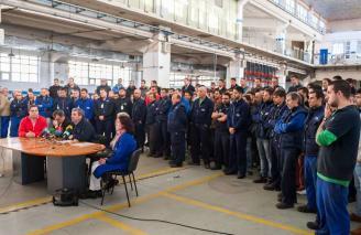 20161217-loac-plantilla-fabrica