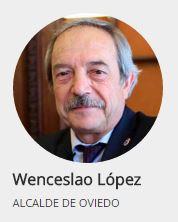 20161219-lne-wenceslao-lopez