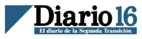 diario-16-logo