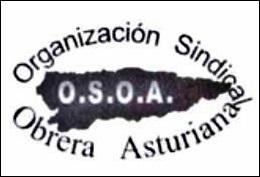 osoa-logo