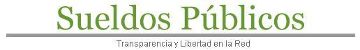 sueldos-publicos-logo