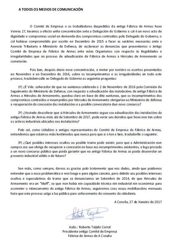 20170127_escrito_a_los_medios_comunicacion_61d