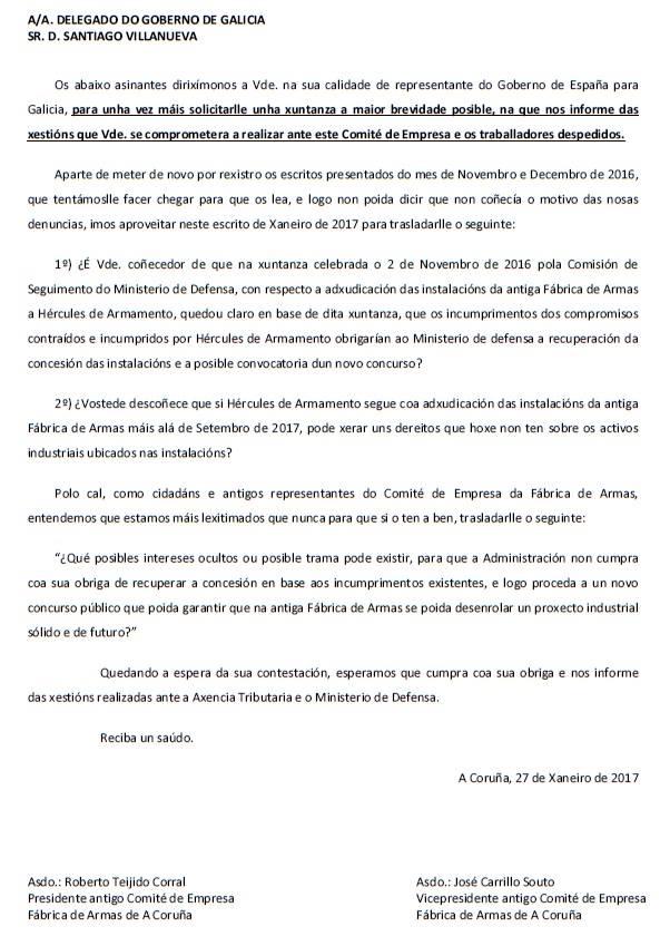 20170127_escrito_al-del_gobierno_61d