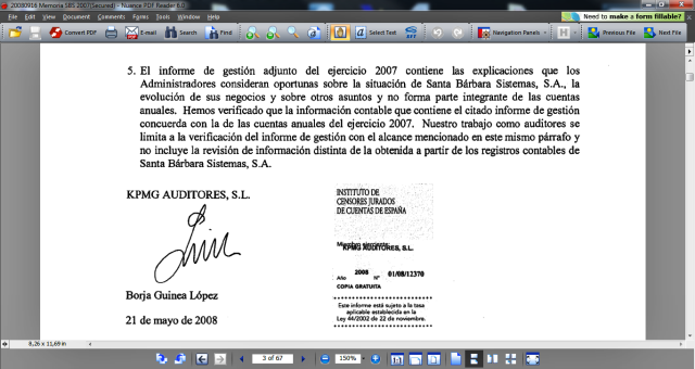 02-20080521_firma_kpmg_cuentas_2007