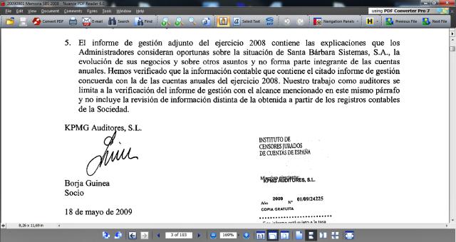 03-20090518_firma_kpmg_cuentas_2008