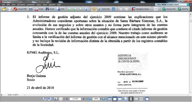 04-20100421_firma_kpmg_cuentas_2009
