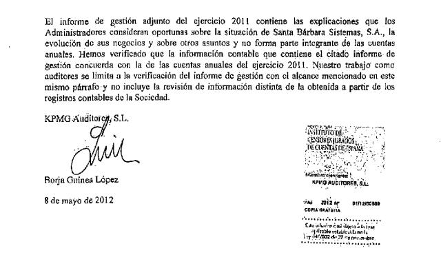 06-20120508_firma_kpmg_cuentas_2011