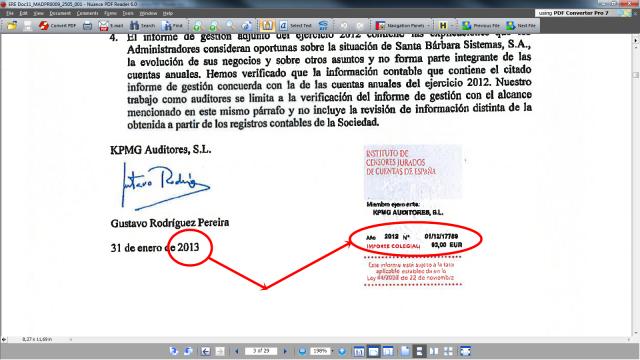 07-20130131_firma_kpmg_cuentas_2012