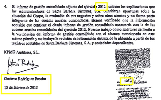 11-20130213_firma_kpmg_cuentas_consolidadas_2012
