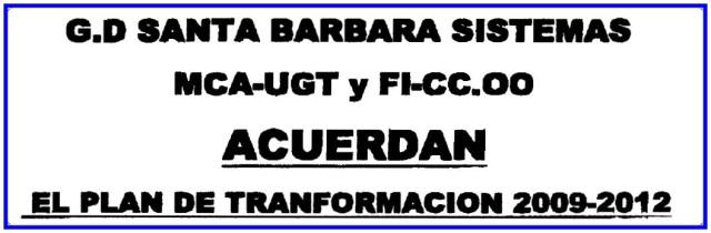 20091105_cabecera_acuerdo_plan_transformacion_2009-2012