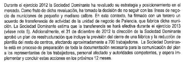20121231-nota-ctas-anuales-2012-sbs-abandono-productos
