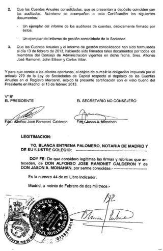 20130220_firma_notaria_ctas_consolidadas_2012_sbs