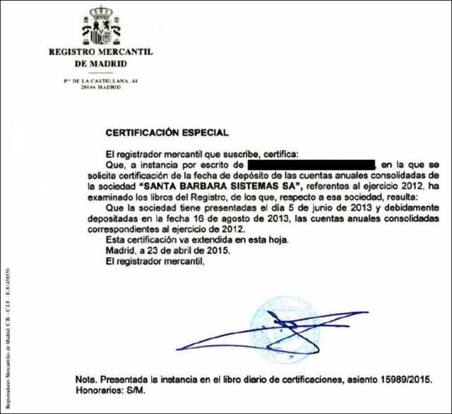 20150423_certificacion_especial_rm_madrid_ctas_2012