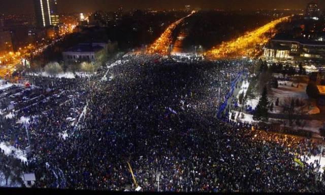 20170203-rumania-protestas-decreto
