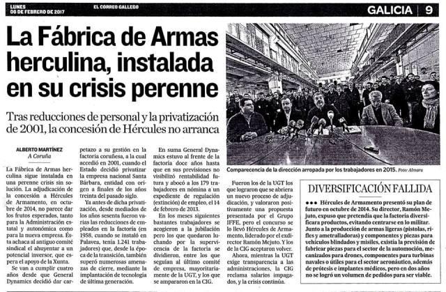 20170206-el-correo-gallego-noticia-en-papel