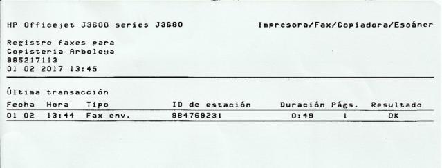 20170210_solicitud_permiso_concentracion_pag_2_55d