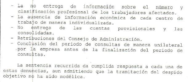 20170214-el-fiscal-del-supremo-nota-1