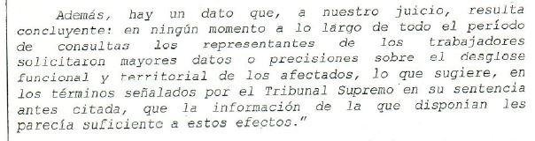 20170214-el-fiscal-del-supremo-nota-2