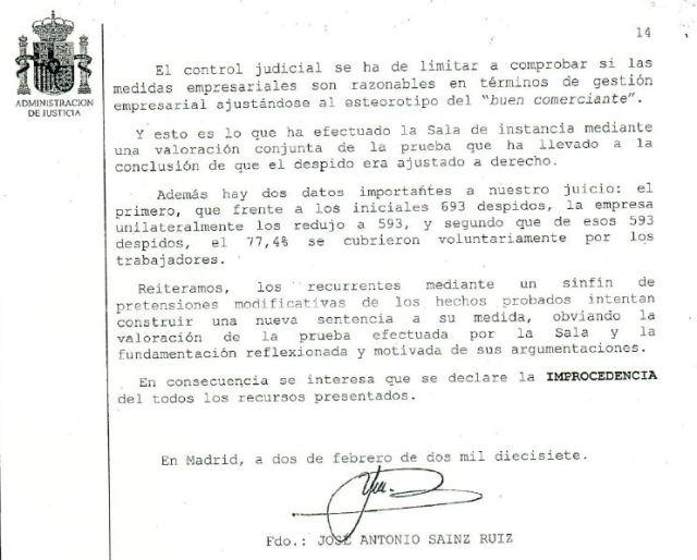 20170214-el-fiscal-del-supremo-nota-4