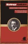 derrotismo-y-dialectica-libro