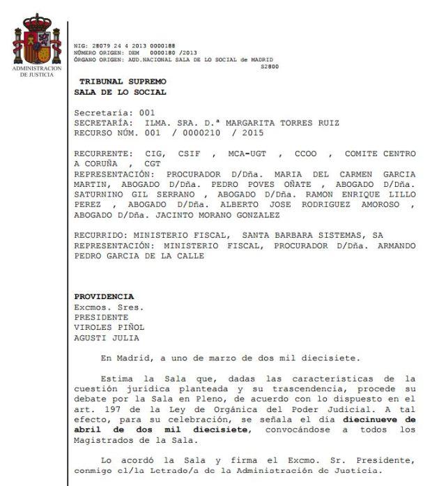 20170301_providencia_senalamiento_supremo_gdsbs