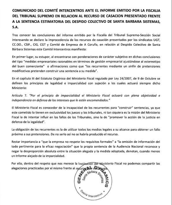 20170303-comunicado-comite-intercentros-gdsbs