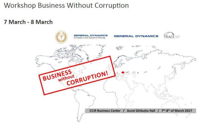 20170306-gd-negocios-sin-corrupcion