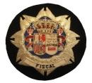 fiscal-logo