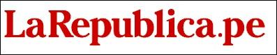 larepublica-logo